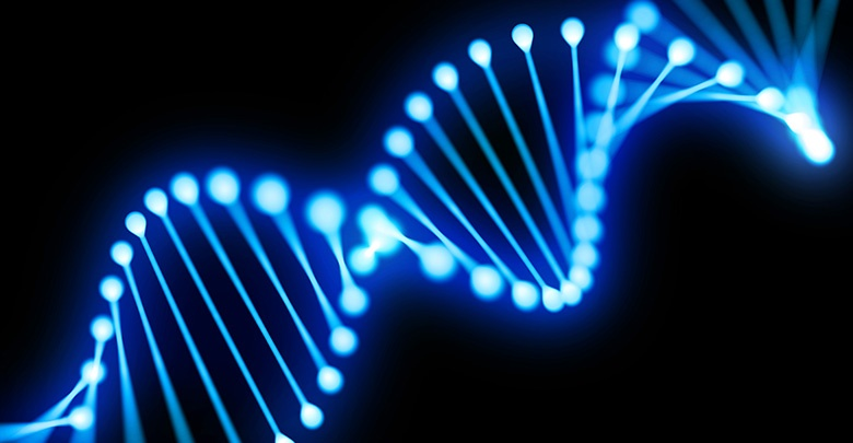 genetics may play a role in degenerative arthritis