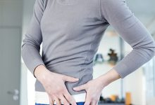 which type ofsitis of the hip do you suffer from?