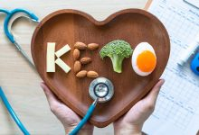 The benefits of keto diet are that it is a diet high in healthy anti-inflammatory fats