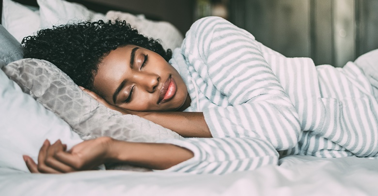 sleep is an important immune boosting strategy